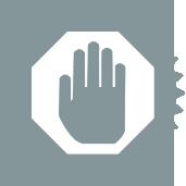 BlockUntilDone icon