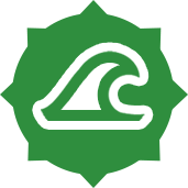buffer tool icon