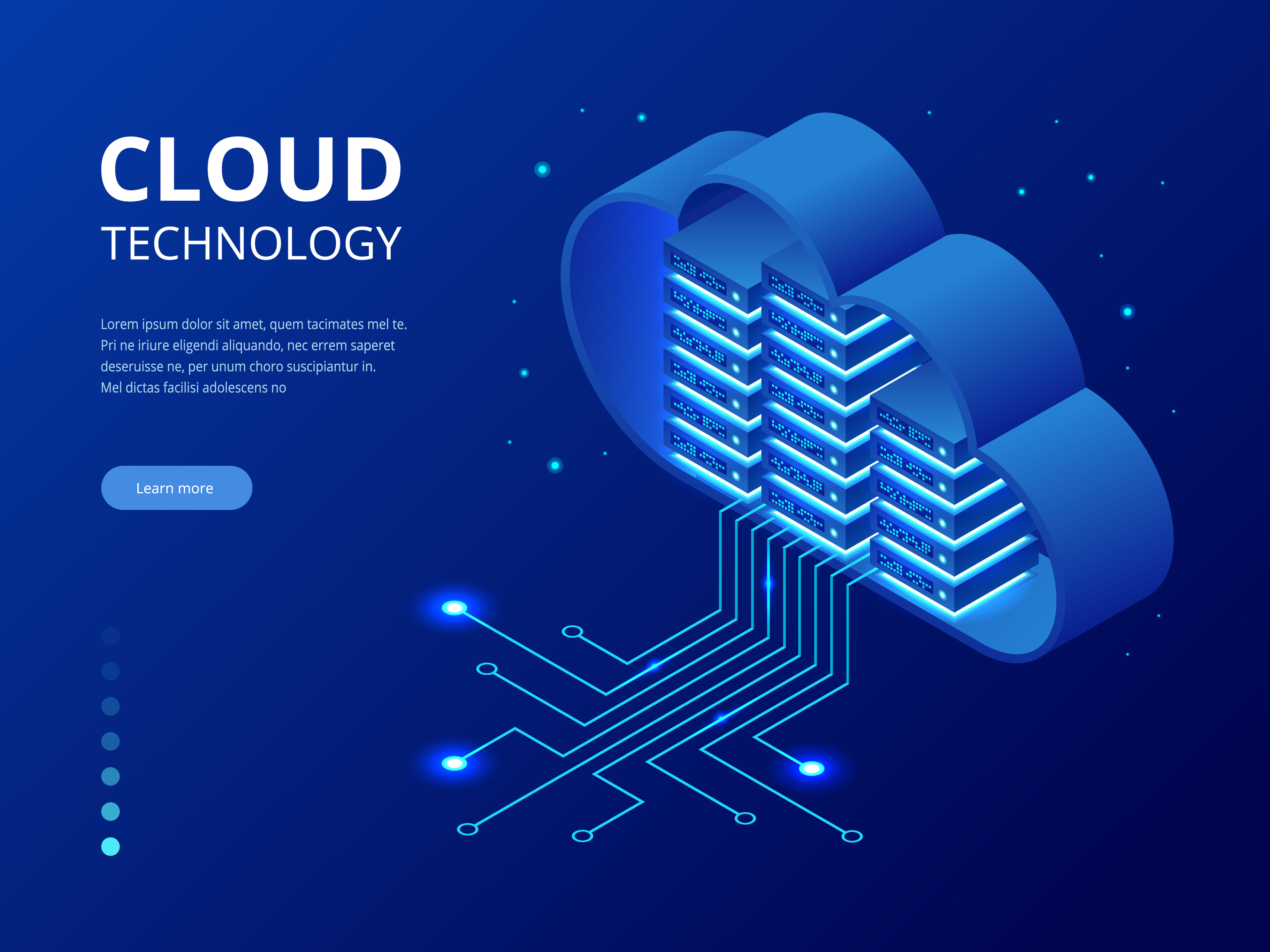 IBMはSamsung 7nmTechを使用データセンターとクラウドサーバーに提供