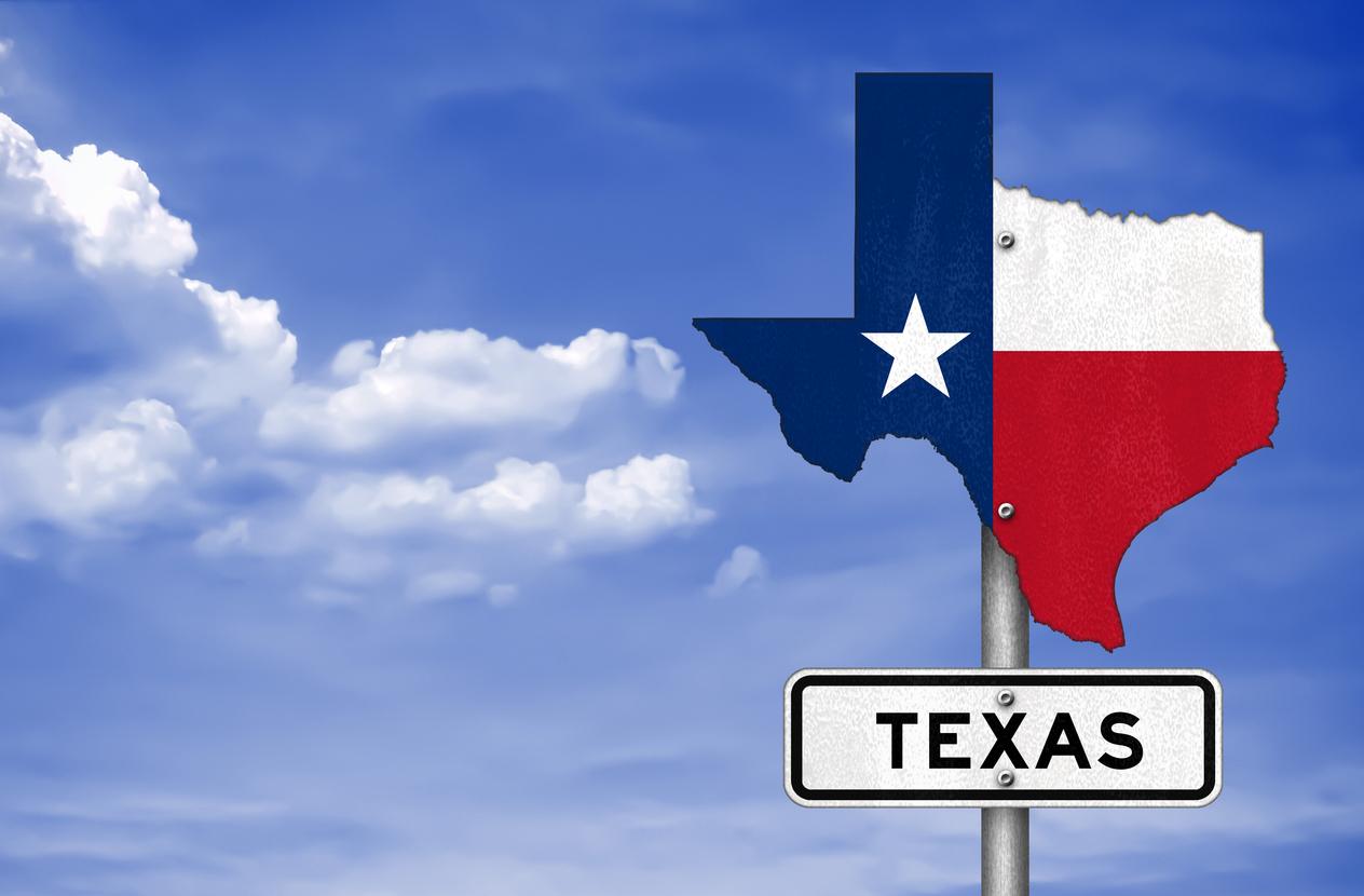 エリクソンがテキサス州に5Gのトレーニング施設を設立