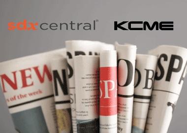 「JP-SDxCentral」リニューアルオープンのお知らせ