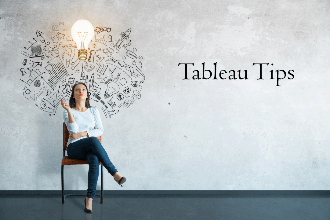 TableauTips